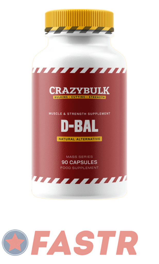 Legal dianabol steroids how long is a cycle of steroids